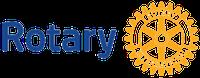 Rotary Distrikt 1470